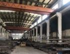 笋盘伦教三洲工业区
