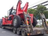 飞达物流承接镇江至襄樊物流货运专线  整车往返调度