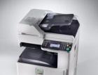 专业租售维修复印机/打印机/多功能一体机,耗材配送