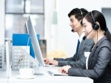 厦门电话营销业务外包-电话销售外包公司-电话销售外包