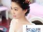 无锡新娘妆的化妆技巧与细节 无锡新娘跟妆彩妆化妆