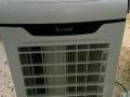 艾美特空调风扇