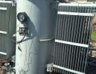 洛阳高价回收各种废变压器
