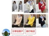 温州鹿城区羊毛衫新款发布 网上批发市场 濮院羊毛衫圈