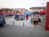 鄭州LED大屏 燈光音響租賃 舞臺搭建鐵馬桁架年會慶典
