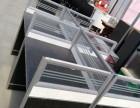 武汉高低床回收武汉二手家具回收