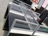 武汉家具回收,办公家具回收 ,超市货架回收