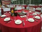 美食故事粤式大盆菜传统文化自助餐围餐西餐茶歇烧烤鸡
