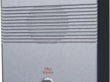 京邦壁挂式一键IP网络对讲终端K-309