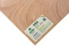 南昌木工板为什么都选机拼的实又美板材