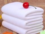 高陽毛巾 浴巾 納米毛巾