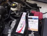 24小时汽车送油、搭电、更换电瓶轮胎拖车开锁