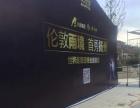 扬州雨屋租赁设备服务价格制作厂家