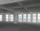 六安开发区金东工业园 厂房 1500平米