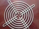 厂家供应不锈钢风机网罩 电焊风机网罩 轴流风机网罩