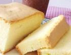 广州哪里有蛋糕培训中心?学做蛋糕要多少钱?