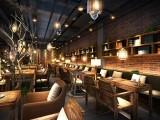 重庆咖啡厅装修设计 重庆咖啡厅装修公司