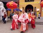 2017年中国非遗庙会文化论坛 美辰庆典 全程多机位摄影摄像