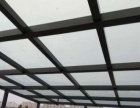 香河钢结构、彩钢房、楼梯、阁楼、平改坡、阳光房搭建