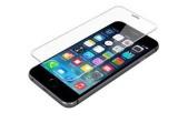 苹果6钢化膜 手机钢化玻璃膜 苹果iPhone6钢化膜 手机保护