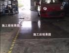 石台县游泳池温泉池水上乐园池防水漆施工需要几天呢