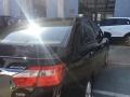 丰田 凯美瑞 2012款 2.5G 手自一体 豪华导航版