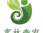 家电清洗加盟-家政保洁加盟-空气治理加盟
