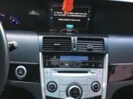 纳智捷大7 MPV2013款 2.0T 自动 精英型 家庭用车