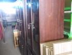 洛阳二手饭店用品回收,洛阳家具家电回收