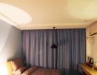 未知社区酒店式公寓