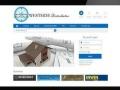 珠海网站建设 珠海企业网站建设 珠海网站建设公司