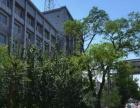 租房 月付南内环街 滨河东路交叉口 城市花园旁 四居室