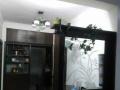 台州大市场,三室一厅精装出租