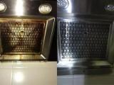 油煙機清洗維修熱水器維修-燃氣熱水器維修