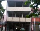 叶县健康路县医院附近信用社对面三层门面房出租可整体可两层
