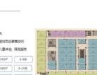 儿童早教招商朝青大悦城北小悦中心20000平