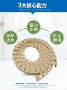 万州蜂窝纸芯-优质纸护角产品信息