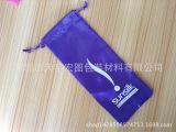 【品牌色丁袋】束口色丁袋 绸布束口色丁袋厂家批发拉绳色丁布袋