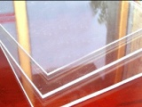 pc耐力板规格、3mm厂家pc耐力板价格批发