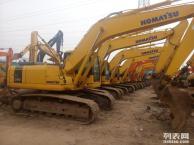 出售16款日立200 240-3G 350二手挖掘机九成新