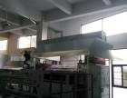 办公室排新风系统厨房排新风系统商场排新风系统