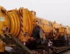 黄南工程机械运输⇔挖机、装载机、翻斗车、压路机