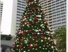 郑州大型圣诞树加工定做