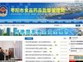 企业网站开发 官方网站排名 网络商城 关键词搜索