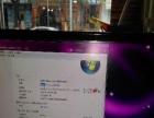 【搞定了!】95新品牌台式电脑低价转让