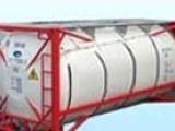中炜工业丙烷 优级质量保证