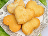 厂家批发 海生 海之心鱼豆腐 冷冻鱼豆腐 品质保证