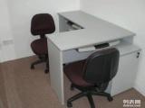 办公室出租 工商财税一站式服务 300元/月