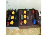 江苏旅游观光车电池,到哪买旅游观光车电池比较好