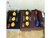 怎样才能买到物超所值的旅游观光车电池_旅游观光车电池厂家